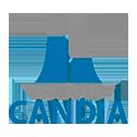 Istituto Europeo Marcello Candia